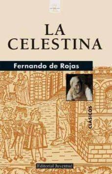 Ebook gratis italiano descargar LA CELESTINA (4º ED) de FERNANDO DE ROJAS