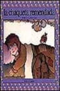 Asdmolveno.it La Chaqueta Remendada (2ª Ed.) Image