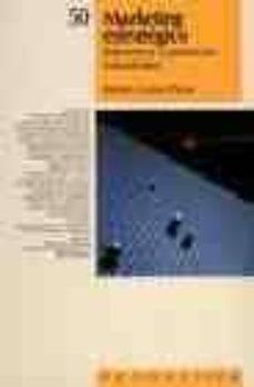 Costosdelaimpunidad.mx Marketing Estrategico: Referencia A Productos Industriales Image