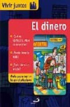 Eldeportedealbacete.es El Dinero (Vivir Juntos 4) Image