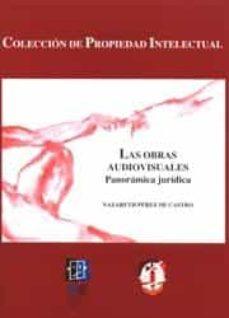 Relaismarechiaro.it Obra Audiovisual, La Panoramica Juridica Image