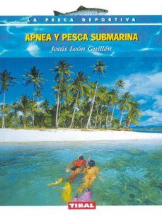 Titantitan.mx Apnea Y Pesca Submarina Image