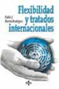 Inmaswan.es Flexibilidad Y Tratados Internacionales Image