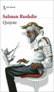 Colorroad.es Quijote Image