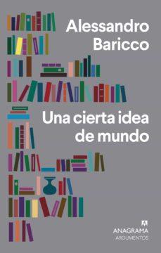 Debatecd.mx Una Cierta Idea De Mundo Image