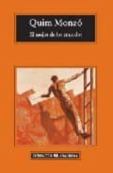 Google book pdf downloader EL MEJOR DE LOS MUNDOS  en español 9788433972972