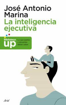 Descargar INTELIGENCIA EJECUTIVA gratis pdf - leer online