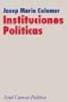 Sopraesottoicolliberici.it Instituciones Politicas Image