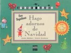 Upgrade6a.es Hago Adornos De Navidad Image