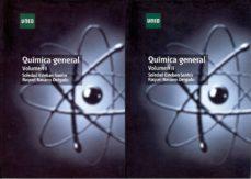quimica general (o.c.) (5ª ed.)-soledad esteban santos-raquel navarro delgado-9788436218572