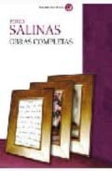 Inmaswan.es Estuche Salinas I, Ii Y Iii (Cuadernos De Viaje) Image