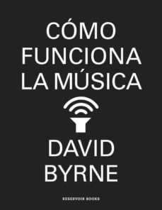 Tres libros sobre música para entretener la semana