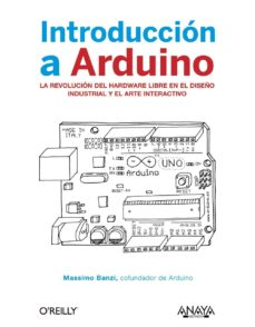 Eldeportedealbacete.es Introduccion A Arduino Image