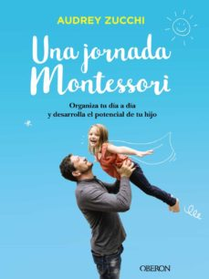 Vinisenzatrucco.it Una Jornada Montessori Image