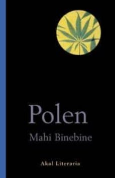 polen-mahi binebine-9788446009672