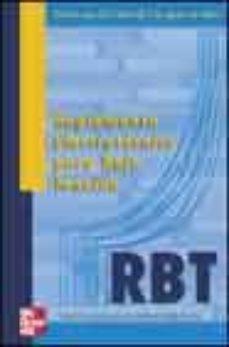 Followusmedia.es Reglamento Electrotecnico Para Baja Tension (Incluye Cd-rom) Image