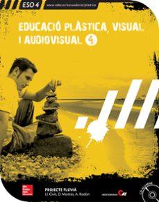 Emprende2020.es Educacio Visual I Plastica 4t Eso Image