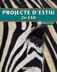 Iguanabus.es Projecte D Estiu Planeta Verd. 2 Eso (Global) Image