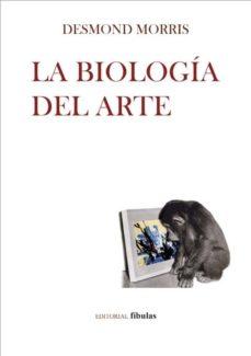 Lofficielhommes.es La Biología Del Arte: Un Estudio De La Expresión Artística De Los Grandes Simios Y Su Relación Con El Arte Humano Image