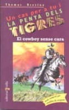 Ojpa.es El Cowboy Sense Cara Image