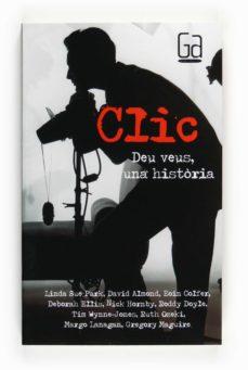 Inmaswan.es Clic.deu Veus, Una Historia. Image