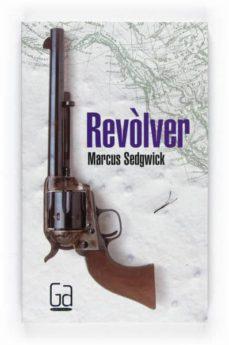 Garumclubgourmet.es Revolver Image