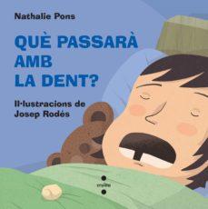 Valentifaineros20015.es Que Passara Amb La Dent? Image