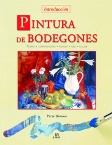 Emprende2020.es Pintura De Bodegones: Introduccion Image