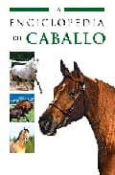 Titantitan.mx La Enciclopedia Del Caballo Image