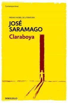 Ojpa.es Claraboya Image
