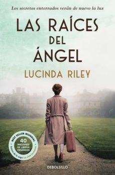 Libros electrónicos gratis para descargar en la PC LAS RAICES DEL ANGEL