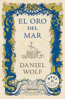 Elmonolitodigital.es El Oro Del Mar Image