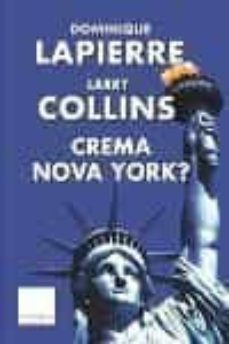 Libros electrónicos descarga gratuita pdf. CREMA NOVA YORK? 9788466404372 (Spanish Edition) iBook ePub