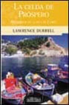 Srazceskychbohemu.cz La Celda De Prospero: Recuerdos De La Isla Corfu Image