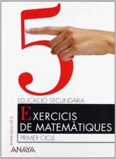 Titantitan.mx Matemàtiques 1º Educacion Primaria Exercicis De Matematiques 5 Illes Balears Image