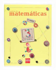 Inmaswan.es Cuaderno Matematicas 2º Trimestre 3º Ep 08 Image