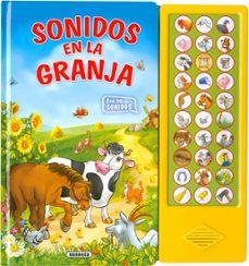 Inmaswan.es Sonidos En La Granja Image