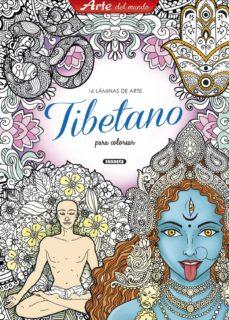 Descargas gratuitas de audiolibros para ipod. LAMINAS DE ARTE TIBETANO 9788467752472 (Literatura española) DJVU PDB PDF de VV.AA