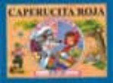 Encuentroelemadrid.es Coleccion Estuche Pop Up Clasicos I (Incluye: Caperucita Roja; Pe Ter Pan; El Mago De Oz; Pinocho) Image