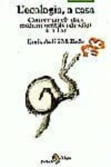 Officinefritz.it L Ecologia, A Casa: Com Evitar Els Ricsc Mediambientals I De Salu T A La Llar Image