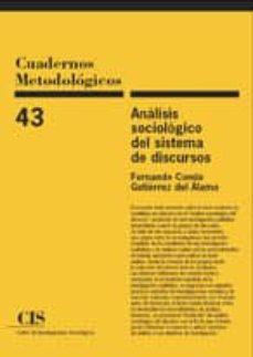 Followusmedia.es Analisis Sociologico Del Sistema De Discursos Image