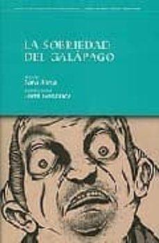 Emprende2020.es La Sobriedad Del Galapago Image