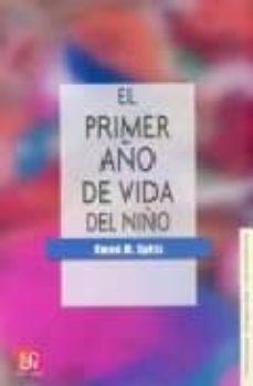 Titantitan.mx El Deseo, La Rosa Y La Mirada: Introduccion A La Vida, A La Poesi A Y A La Poetica De Luis Cernuda Image