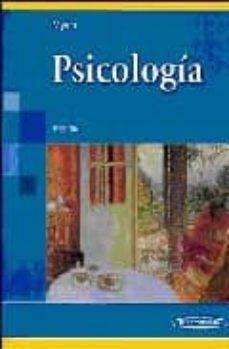Emprende2020.es Psicologia (7ª Ed.) Image