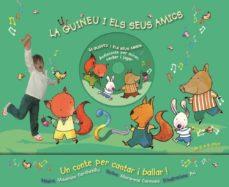 Bressoamisuradi.it La Guineu I Els Seus Amics Image