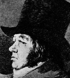Canapacampana.it Goya, Estampas. Grabados Y Litografias Image