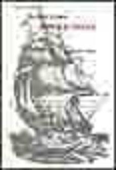Garumclubgourmet.es Robert Louis Stevenson Image