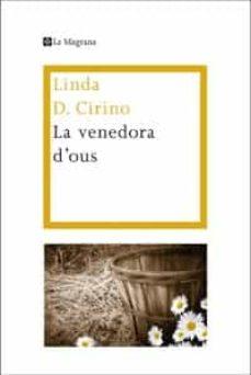 Libros descargando en kindle LA VENEDORA D OUS