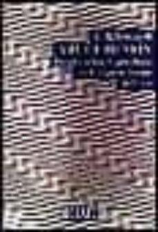 arte e ilusion estudio sobre la psicologia de la representacion p ictorica-ernst h. gombrich-9788483060872