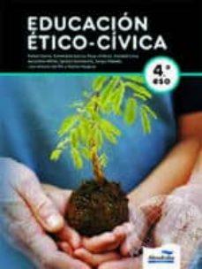 Valentifaineros20015.es Educacion Etico-civica 4º Eso Image